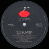 patrice-rushen-remind-me-number-one-elektra-cover