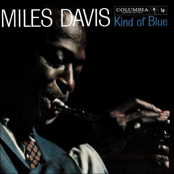 miles-davis-kind-of-blue-lp-columbia-records-cover