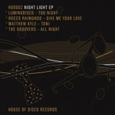 various-artists-night-light-ep-house-of-disco-cover