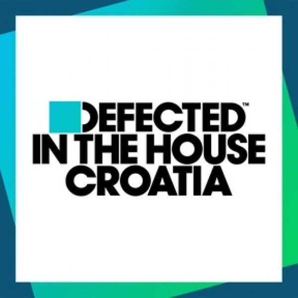 various-artists-defected-in-the-house-croatia-defected-cover