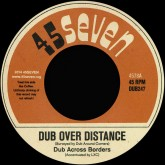 dub-across-borders-dub-over-distance-45-seven-cover