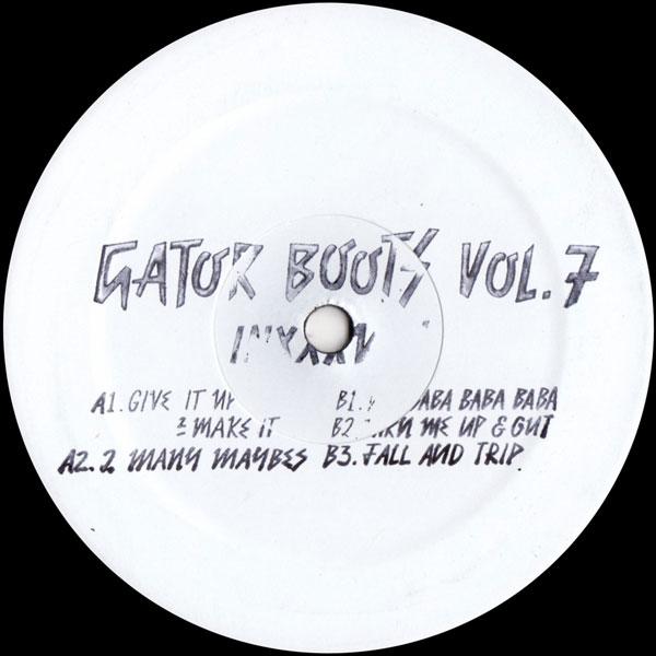 inxxxwel-gator-boots-vol-7-gator-boots-cover