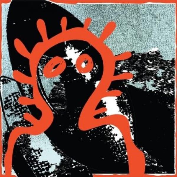 ewan-jansen-best-intentions-ep-butter-sessions-cover