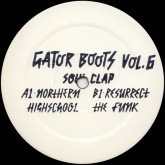 soul-clap-gator-boots-vol-6-gator-boots-cover