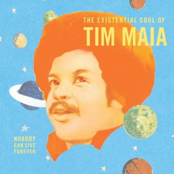 tim-maia-world-psychedelic-classics-4-luaka-bop-cover