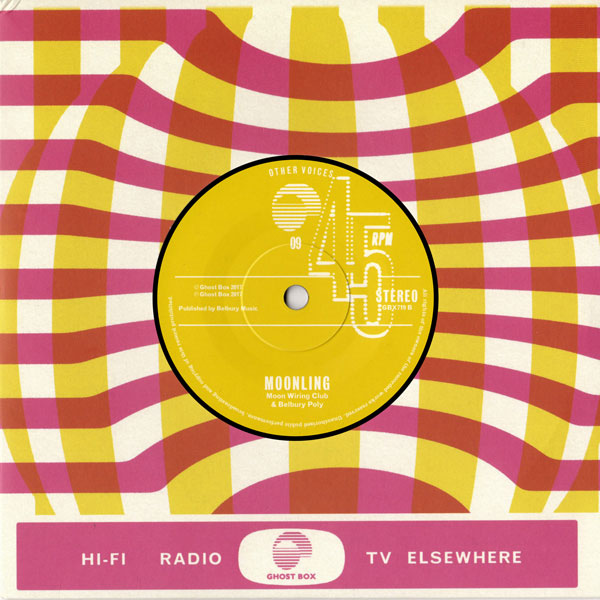 belbury-poly-moon-wiring-the-music-room-moonling-other-ghost-box-cover