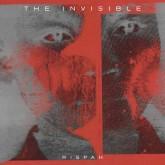 the-invisible-rispah-cd-ninja-tune-cover