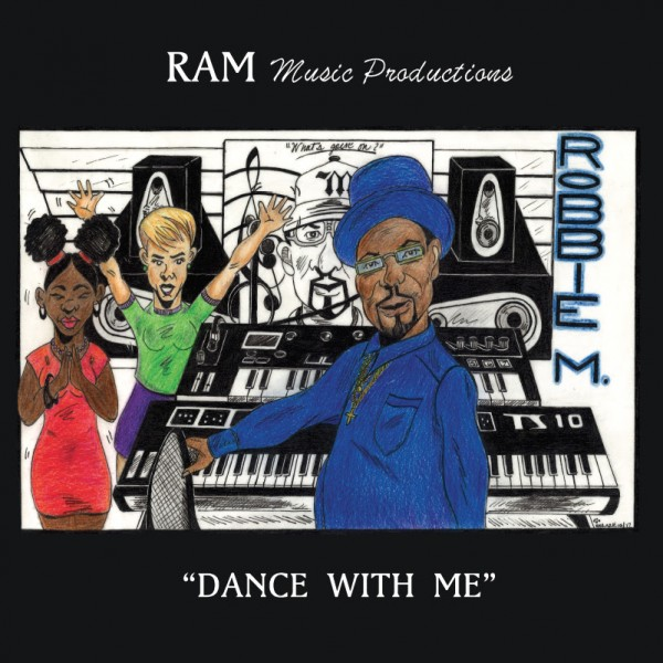 robbie-m-dance-with-me-pre-order-ppu-records-cover