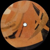 emile-1524403342-ep-hidden-hawaii-cover