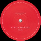 bird-of-paradise-baal-ep-lauer-remix-correspondant-cover