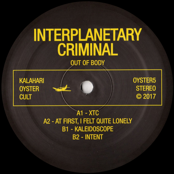 interplanetary-criminal-out-of-body-kalahari-oyster-cult-cover