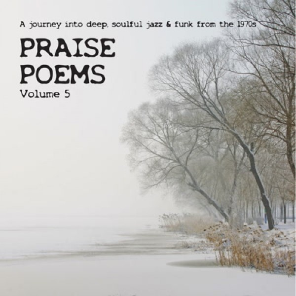various-artists-praise-poems-vol-5-tramp-records-cover