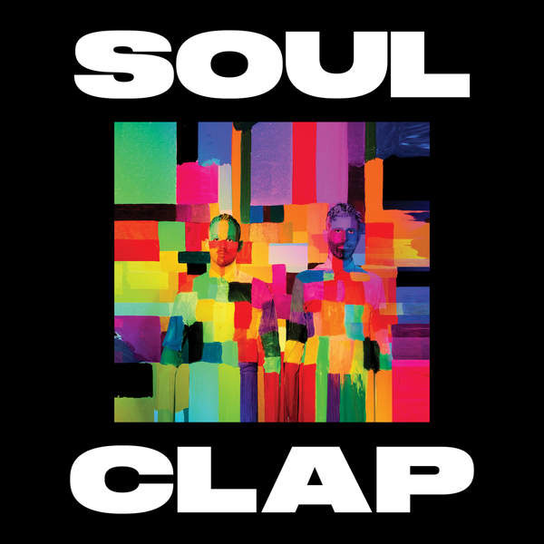 soul-clap-soul-clap-lp-crew-love-cover