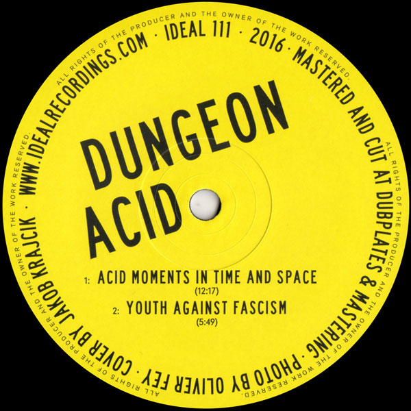 dungeon-acid-russell-hasw-ideal-111-acid-moments-in-time-ideal-recordings-cover