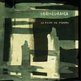 ishinohana-la-flor-de-piedra-lp-emotional-rescue-cover