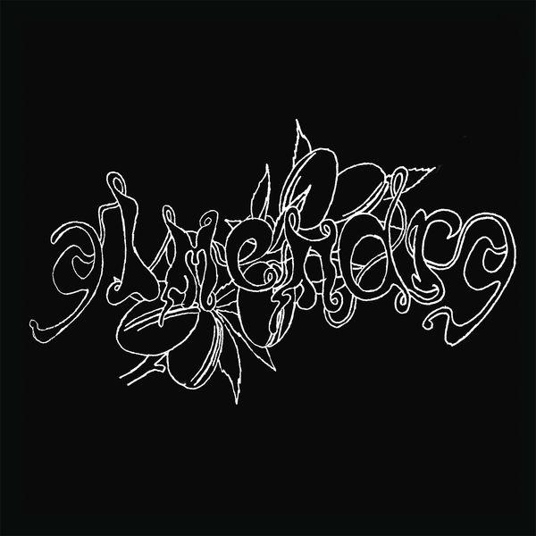 grupo-almendra-almendra-lp-best-italy-cover