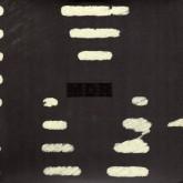 various-artists-mdr-compilation-lp-mdr-cover