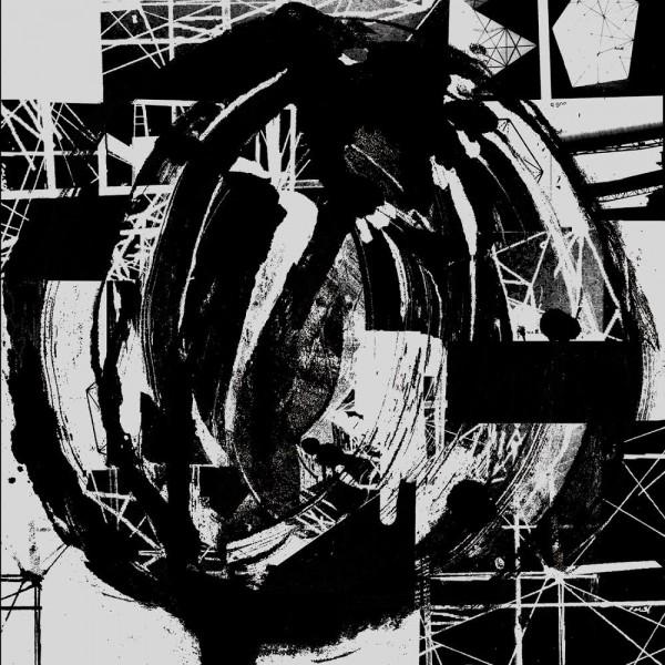 radius-obsolete-machines-lp-pre-ord-echospace-cover