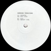adesse-versions-ghost-dub-ep-adesse-versions-cover