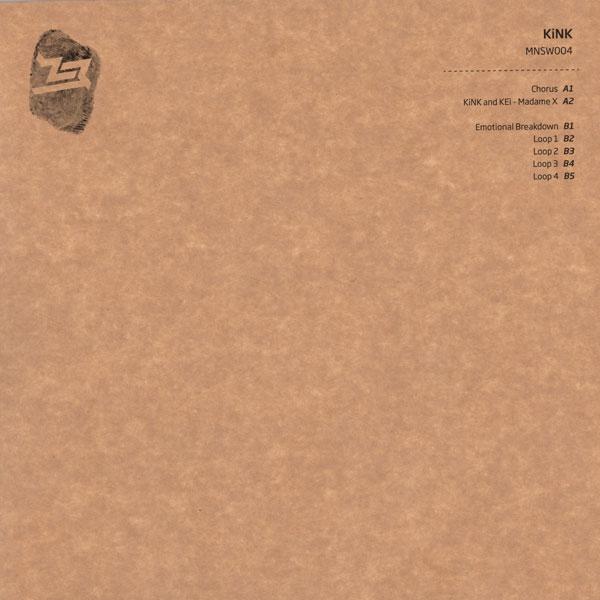 kink-chorus-mnsw004-midnight-shift-cover