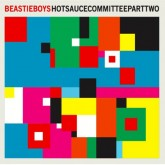 beastie-boys-hot-sauce-committee-part-two-capitol-cover