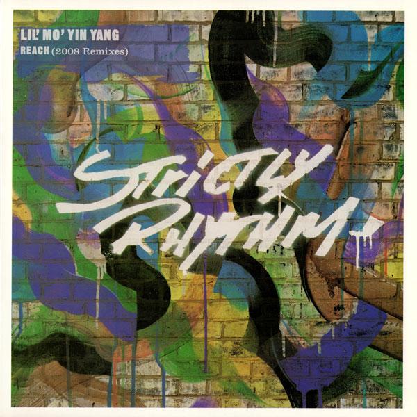 lil-mo-yin-yang-reach-2008-remixes-strictly-rhythm-cover