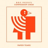bdi-presents-compassion-paper-tears-running-back-cover