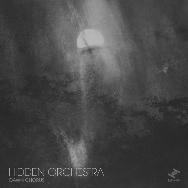 hidden-orchestra-dawn-chorus-lp-tru-thoughts-cover
