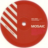 ben-sims-mid-life-dubs-mosaic-cover