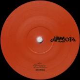 verrina-ventura-la-terra-trema-remixes-part-1-all-inn-black-cover