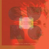 john-foxx-jori-hulkkonen-european-splendour-cd-sugarcane-recordings-cover