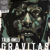 talib-kweli-gravitas-lp-javotti-media-cover