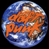 daft-punk-around-the-world-virgin-france-cover
