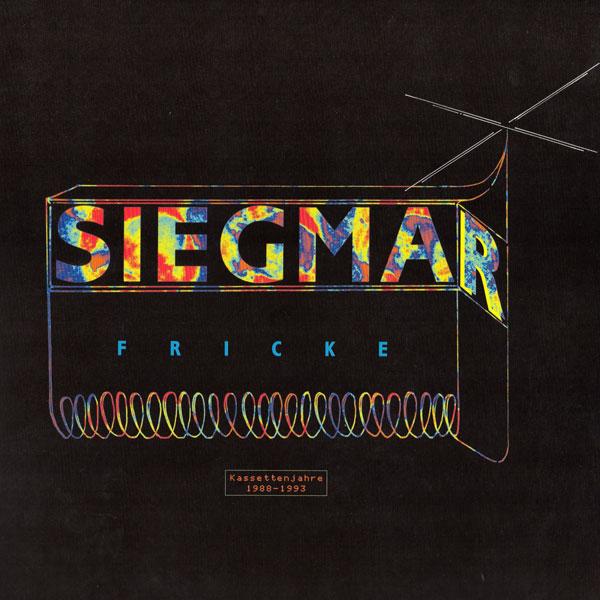 siegmar-fricke-kassettenjahre-1988-1993-lp-mond-musik-cover