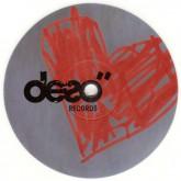 ishmael-street-scenes-ep-deso-records-cover