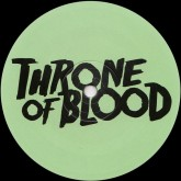 hardway-bros-sleaze-ep-throne-of-blood-cover