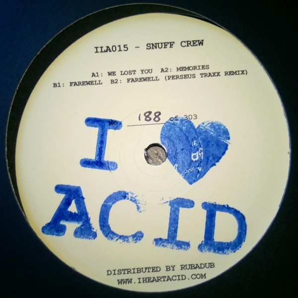 snuff-crew-i-love-acid-fifteen-inc-perseu-i-love-acid-cover