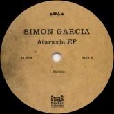 simon-garcia-ataraxia-ep-pokerflat-cover