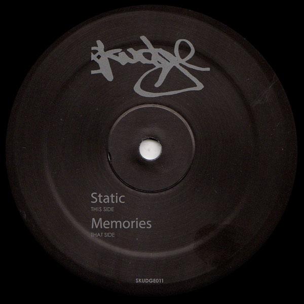 skudge-static-memories-skudge-cover