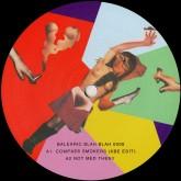 various-artists-balearic-blah-blah-008-balearic-blah-blah-cover
