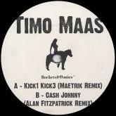 timo-maas-kick1-kick3-maetrik-remix-rockets-ponies-cover