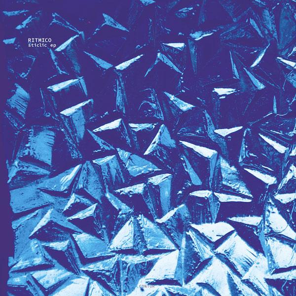 ritmico-aka-emi-suciu-sticlic-ep-contur-cover