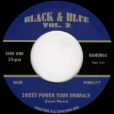 james-mason-terry-callier-sweet-power-your-embrace-holdi-black-blue-cover