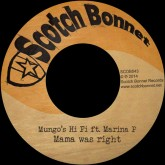 mungos-hi-fi-serious-time-riddim-mama-was-scotch-bonnet-cover