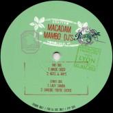 macadam-mambo-djs-magic-disco-passport-to-paradise-cover