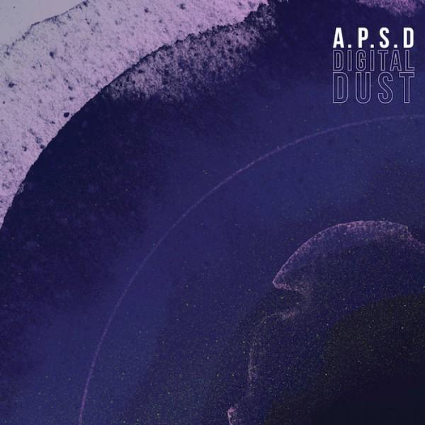 apsd-digital-dust-lp-hot-shot-records-cover