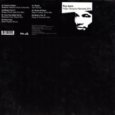 roy-ayers-virgin-ubiquity-remixed-ep4-bbe-records-cover