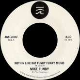 mike-lundy-nothin-like-dat-funky-funky-aloha-got-soul-cover