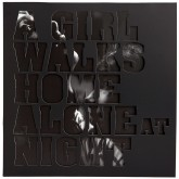 various-artists-a-girl-walks-home-alone-at-night-death-waltz-recordings-cover