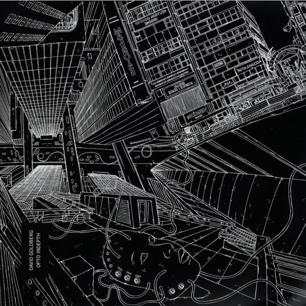david-goldberg-opto-indepth-svs-cover